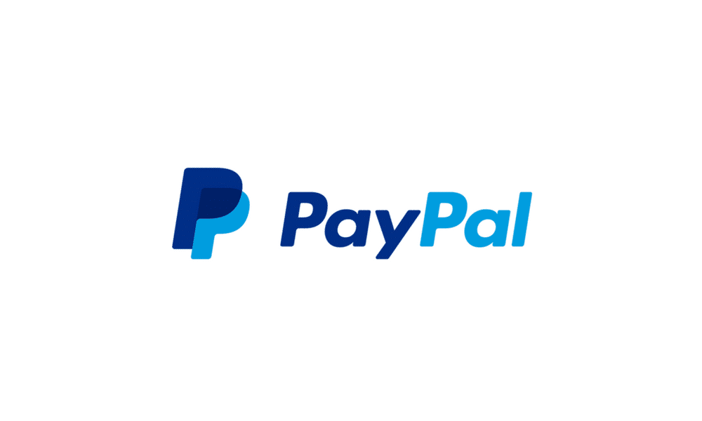 paypal picture here